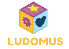 Ludomus