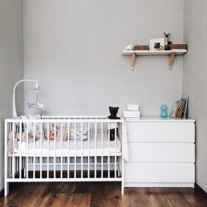 chambre-bebe